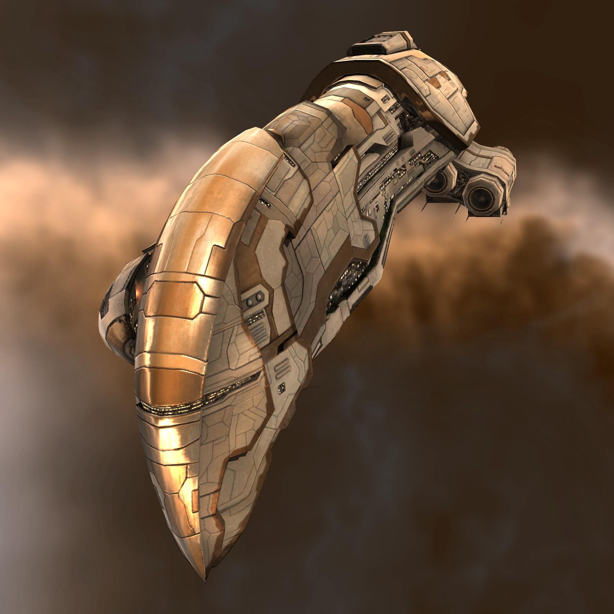 Eve ship omen omen malvernweather Images