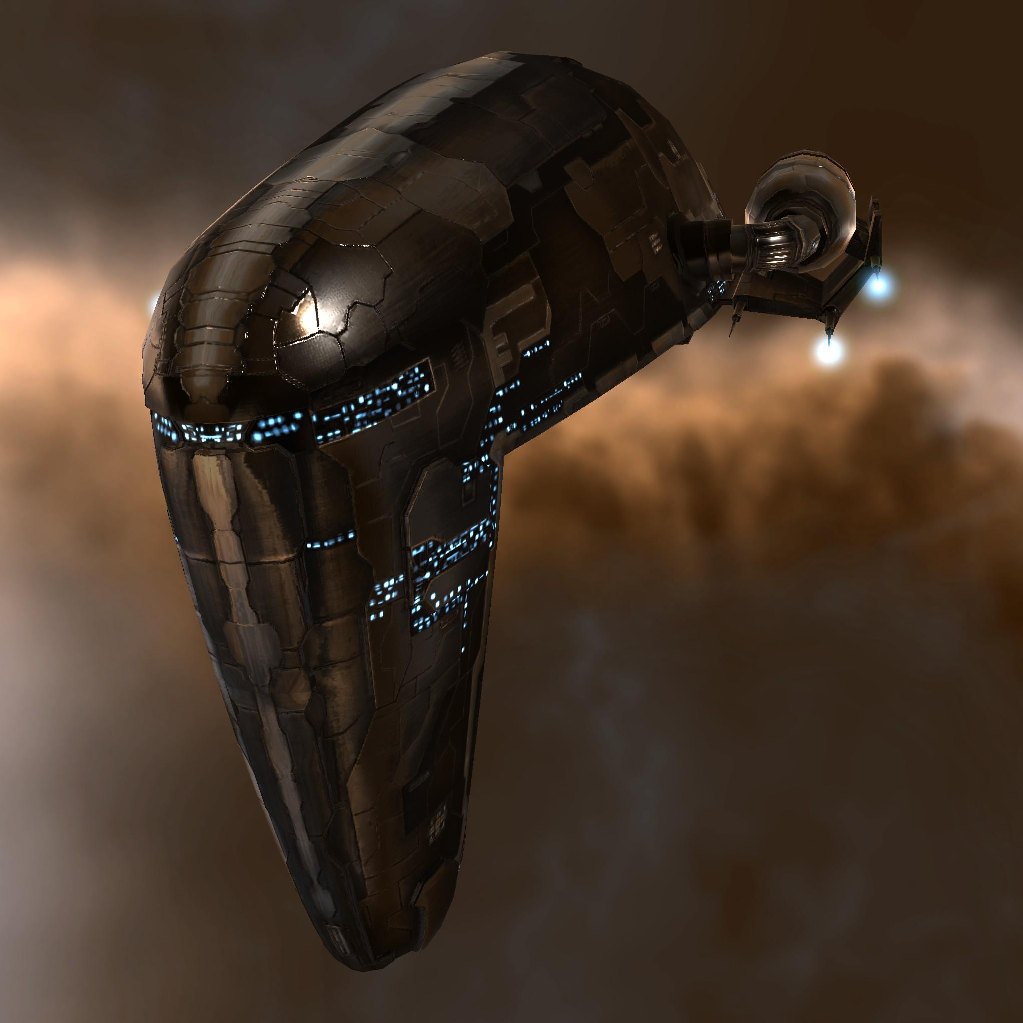 Eve ship sacrilege sacrilege malvernweather Images