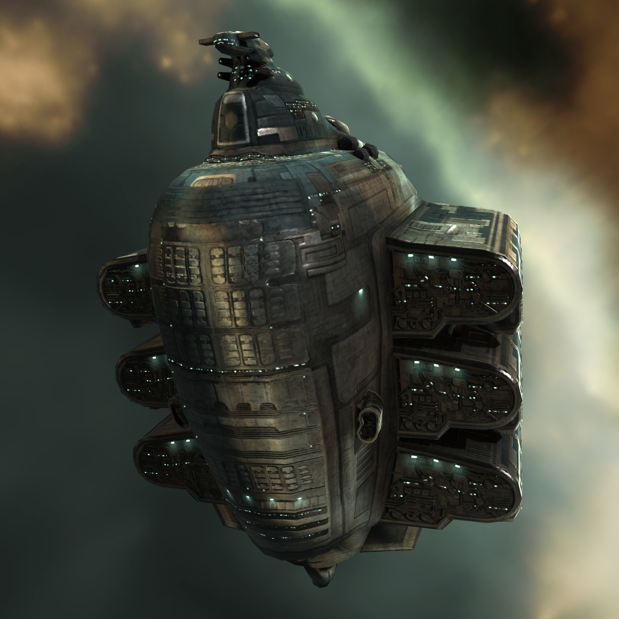 low slots eve online