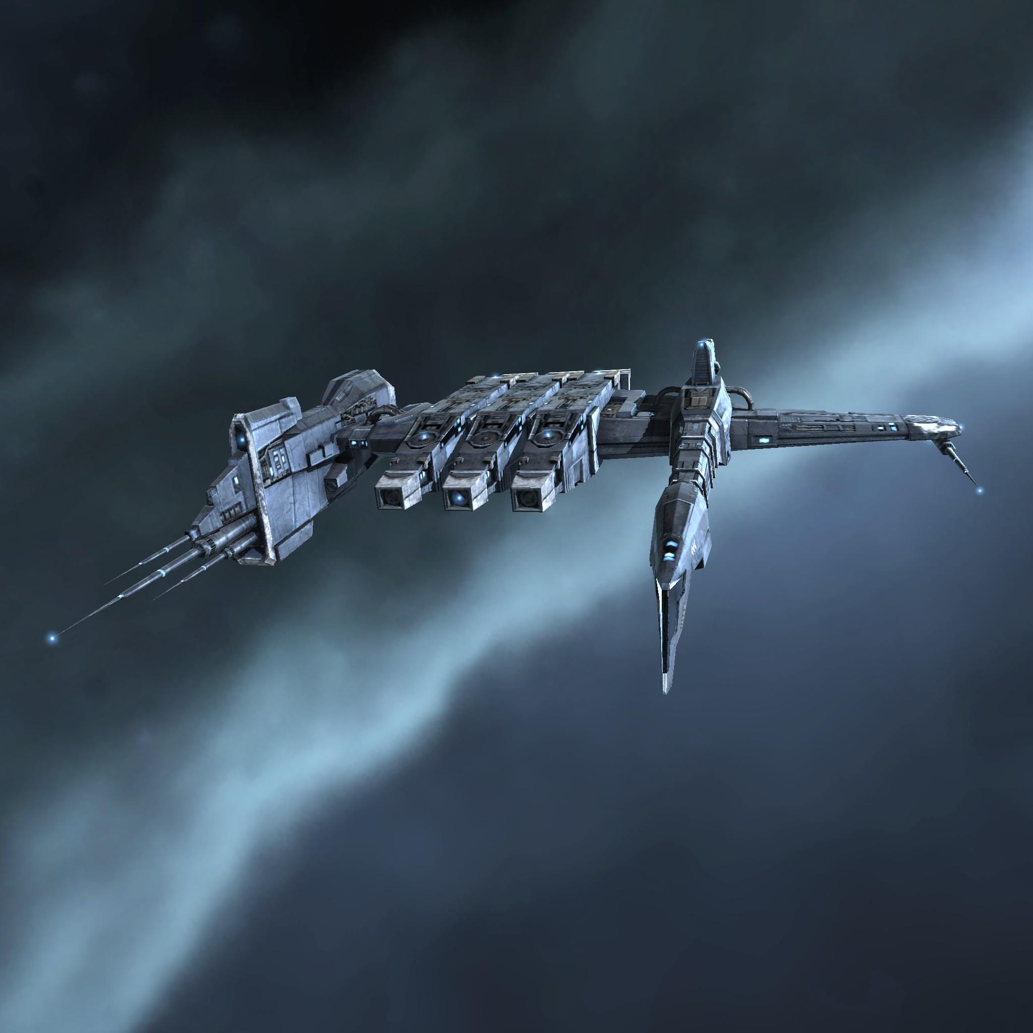 Eve ship kestrel kestrel malvernweather Images