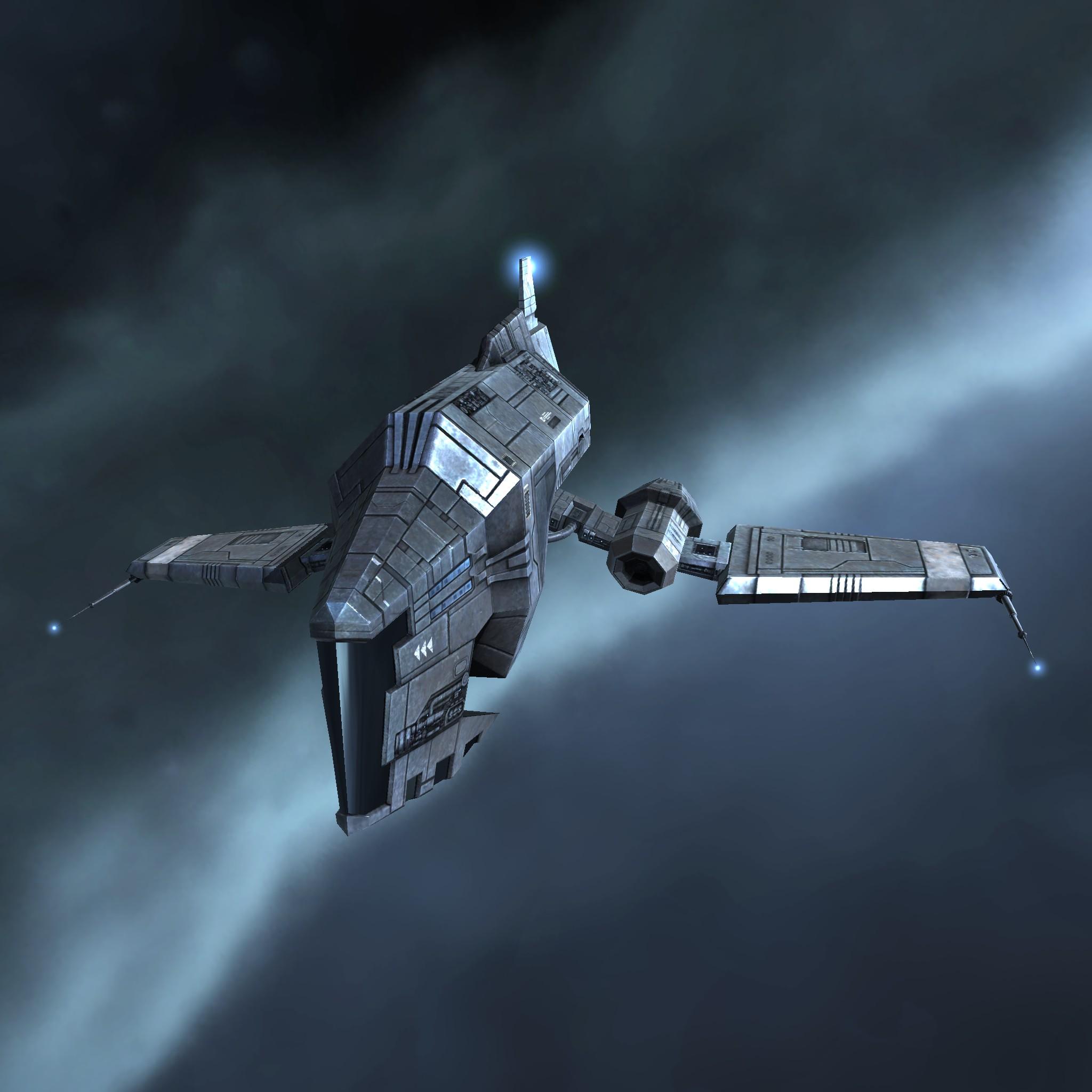 Eve ship civilian caldari shuttle civilian caldari shuttle malvernweather Images