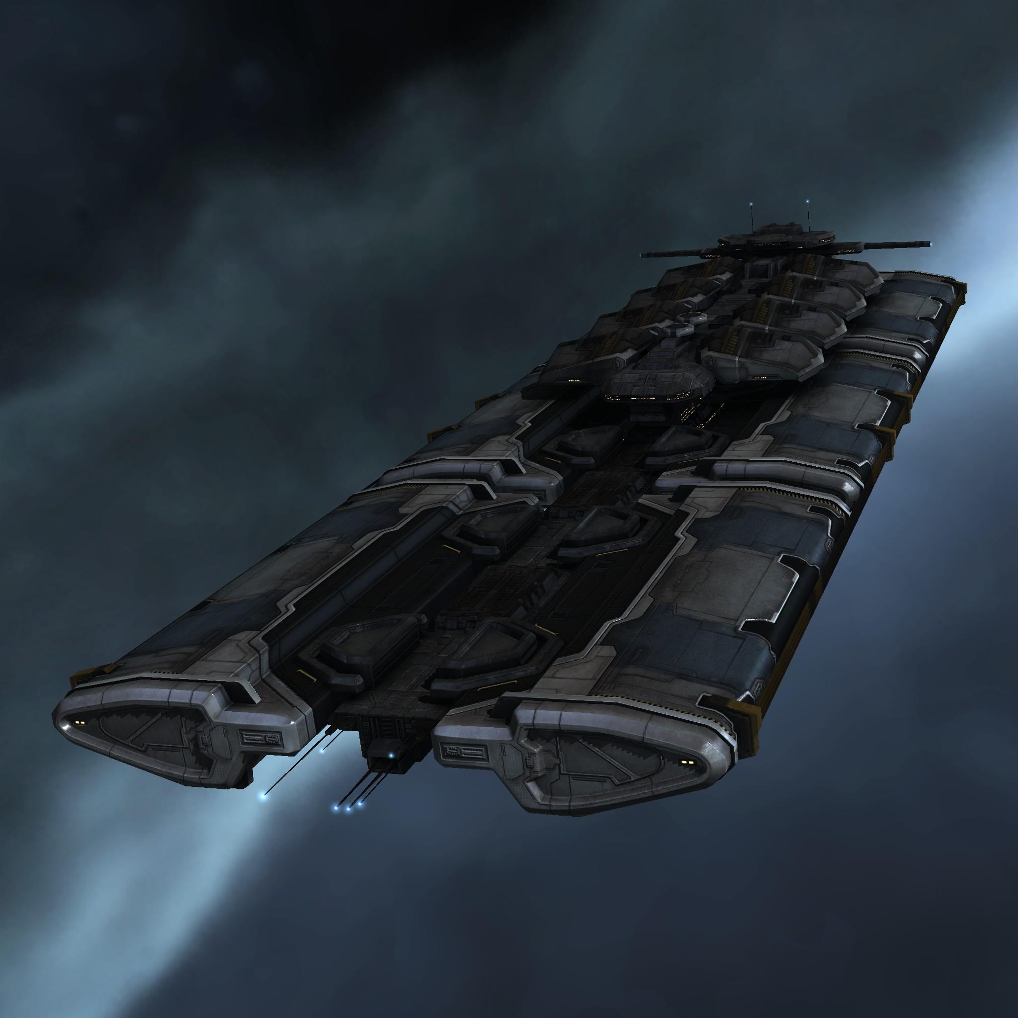 Eve ship orca orca malvernweather Images