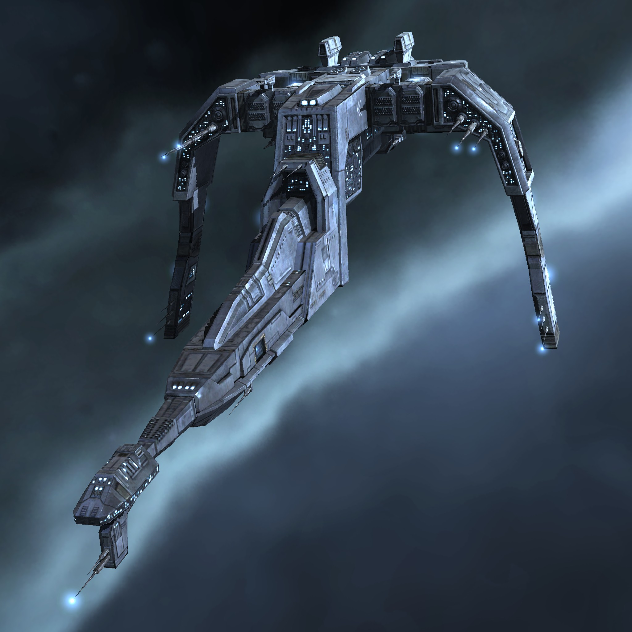 eve online low slot capacitor