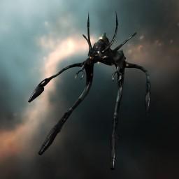 We Drone Worm X Eve Online Spacebattles Forums